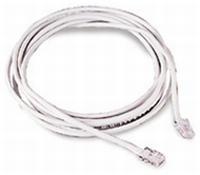 utp kabel 5 m