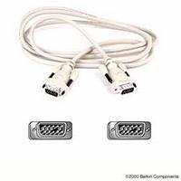monitor kabel vga