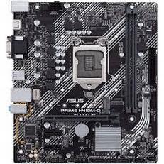 Asus TUF B360-plus gaming, ddr4, hdmi