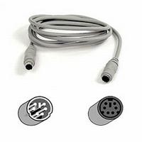 ps2 verleng kabel