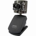 Eminent webcam met mic
