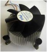 intel cpu cooler S775