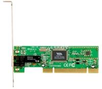 Edimax gigabit  pci netwerkkaart