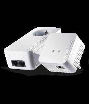 devolo 550 wifi duo+ powerline