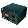 Antec green 380 watt 80 plus energie zuinig