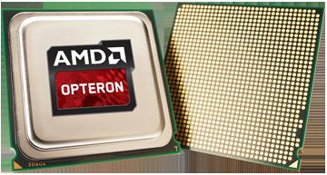 wij kunnen ook amd processoren leveren