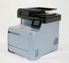 hp printer laserjet pro 400 M476dn color mfp printer