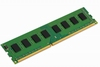 Kingston 8gb ,ddr3 1600