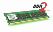 kingston  2 gb , ddr2 ,800