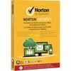norton security voor 5 pc's