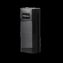 foscam PSE15 POE adapter