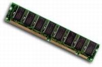 gebruikte geheugen ddr3 4gb