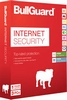 Bullguard internet security voor 3 pc's