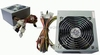 LC power atx low noise voeding max 500w