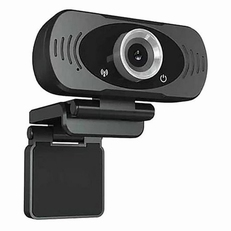 Xiaomi imilab webcam 1080p