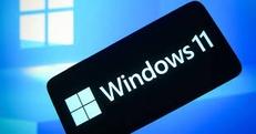 windows 10, 64 bits