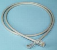 utp kabel 1.8 m