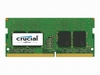 notebook crusial geheugen 8 gb ddr4 2133 mhz