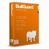 Bullguard  antivirus 1 jaar, 1 pc
