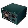 Antec green 380 watt 80 plus energie zuinig