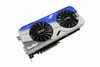 palit NEB1080T15P2-1040 geforce GTX 1080 8gb