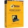 norton security voor 1 pc