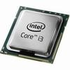Diverse tweedehands processoren