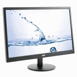 Acer KA220HQ 21.5