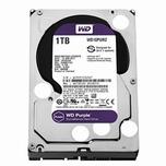seagate desktop HDD 1TB, sata 3