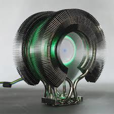 zalman CNPS-9900nt
