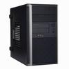 In Win EM035, usb 3.0