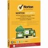 norton security voor 5 pc's