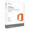 office home en student 2016