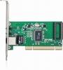 TP-Link netwerkkaart gigabit