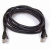 ewent utp kabel 15 m