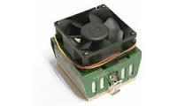 nexus aop-6400 cpu cooler