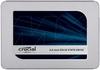 Crucial MX500 ,  500 gb