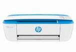 HP officejet 3833, wifi, usb Demo