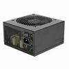 Antec VPF650w 650 w, 80 plus  energie zuining